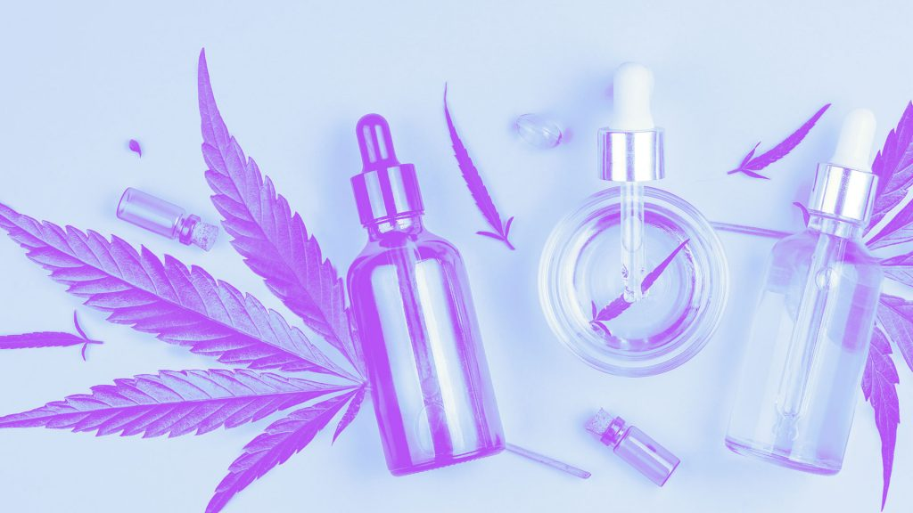 About cannabis for nerve pain