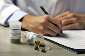 Medical Marijuana for debilitating medical conditions in Florida
