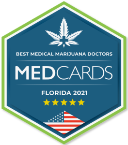 medical marijuana doctors in florida medcards